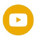 Hi93 Morning Hi YouTube