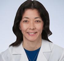 Dr. Sharin Burton